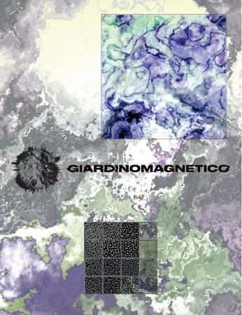 Giardino Magnetico