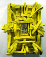 Il Mic di Faenza chiamato a curare il padiglione Italia alla Biennale della Ceramica di Gyeonggi in Corea del Sud