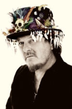 Zucchero in concerto all'Arena di Verona