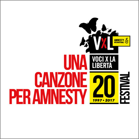 Premio Amnesty International Italia Emergenti, la scadenza del bando
