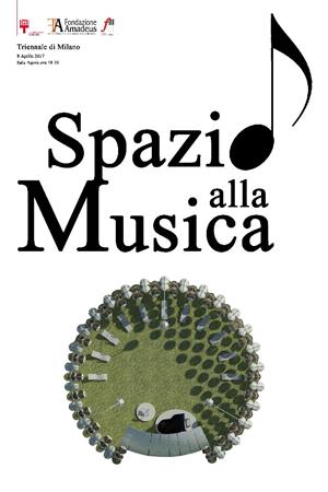 Spazio alla musica