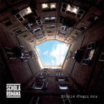 Schola Romana presenta il nuovo album Storie di ogni ora all'Asino che Vola