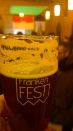 Festival della birra