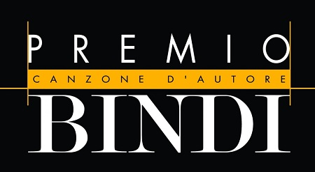 In scadenza il bando di concorso per il Premio Bindi 2017