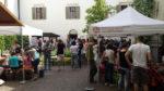 Al Museo di San Michele torna AgriFamily festa del Distretto Famiglia Rotaliana Königsberg