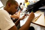Aperte le iscrizioni alla Summer School di ISIA Faenza