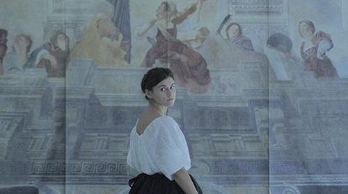 Et Manchi Pietà. Artemisia Gentileschi e le musiche del suo tempo