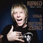 """Fabrizio Casalino presenta Mirko: """"Voglia di sbattermi zero"""". Finalmente in tutti i digital store e nei negozi di dischi, l'album del precursore della Neet Generation"""