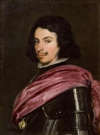 Flavio de Marco. Sui generi