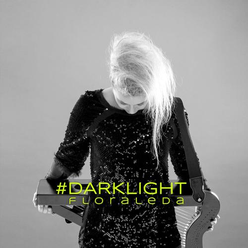 Floraleda Sacchi presenta #DARKLIGHT al Fim