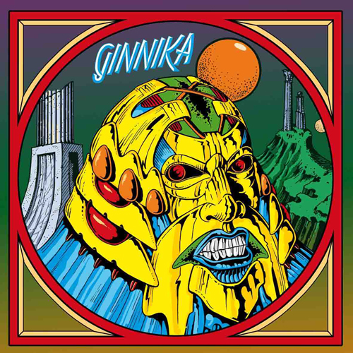 1917 - 2017, Ginnika: un secolo di Sneaker e Street Culture, all'Ex Dogana di Roma