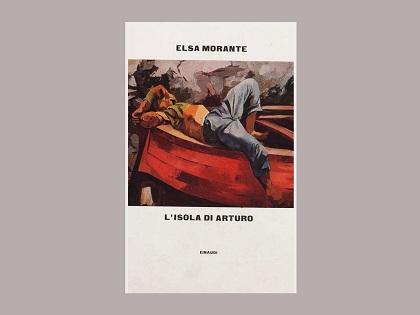 I 60 anni del grande romanzo di Elsa Morante letture e testimonianze