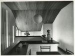 Il Mart partecipa alla VII Giornata degli Archivi di Architettura contemporanea