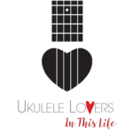 In This Life, il singolo degli Ukulele Lovers