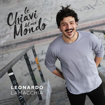 LEONARDO LAMACCHIA: