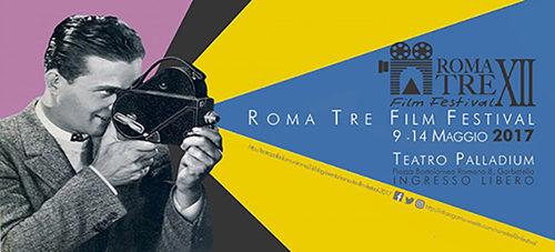 Roma Tre Film Festival, gran finale al Teatro Palladium di Roma