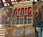 Valvasone, 44° stagione concertistica di musica antica, presso il duomo