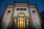 Il Martinitt in prima linea contro la criminalità patrocina il murale per la legalità all'Ortica