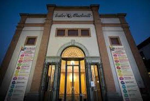 Golosi assaggi di stagione e poi si parte! Anteprima live e… una grossa novità al Martinitt di Milano
