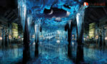 VivaVivaldi a Venezia, un'esperienza pop: la musica si vede, si ascolta e si respira