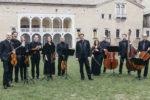 Haydn e la musica dei lumi nel concerto dell'Accademia Bizantina