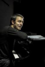 Siciliana, il nuovo album del pianista genovese Andrea Pozza Trio