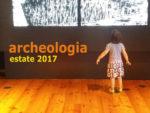 Con gli archeologi per viaggiare nella storia più antica del Trentino