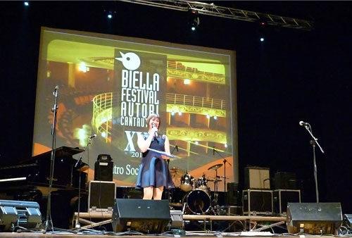 Biella Festival, i finalisti
