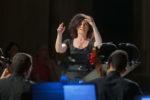 L'Allabastrina Choir & Consort diretto da Elena Sartori