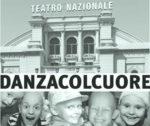 Danzocolcuore Per Farti Felice, lo spettacolo al Teatro Nazionale di Milano