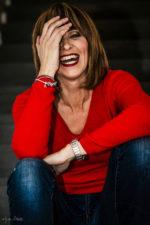 Giuseppina Torre in Piano Live – Il silenzio delle stelle