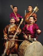 Dromos Festival, al via la diciannovesima edizioneDromos Festival, al via la diciannovesima edizione