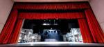 BMA – Bologna Musica d'Autore, rinviati i termini di iscrizione