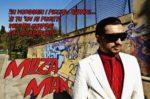 La stagione completa di Milzaman la webserie sul primo supereroe made in Palermo