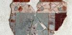 La villa romana di Isera svela al pubblico i suoi segreti
