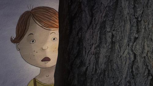 Animavì, Festival Internazionale del Cinema d'animazione poetico ai nastri di partenza