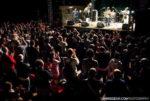 Narcao Blues, al via la XXVII edizione del festival