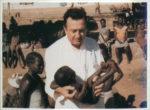 Chiamatemi Giuseppe, Padre Ambrosoli, medico e missionario