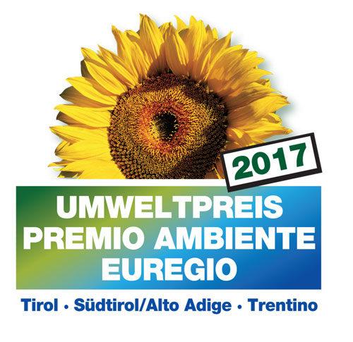 Premio Ambiente Euregio