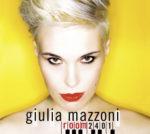 Giulia Mazzoni in concerto all'Orto Botanico di Città Studi a Milano