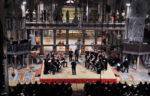 I Vespri dell'Assunta riproposti dai Solisti della Cappella Marciana