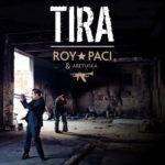 Tira il singolo di Roy Paci & Aretuska