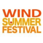 Wind Summer Festival: a Piazza del Popolo a Roma. Conduce Ilary Blasi con Rudy Zerbi e Daniele Battaglia