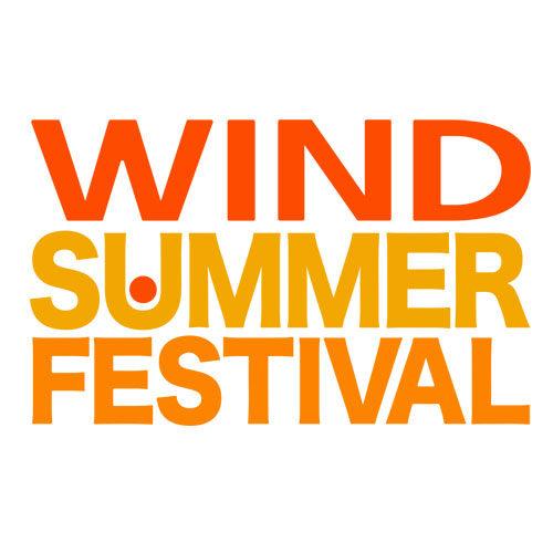 Wind Summer Festival – la finale in diretta dall'Area Expo – Parco Mind di Milano