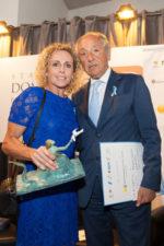 """Mediterranean Fair Play Award, assegnato il """"Mito Mediterranneo"""" a sindaci, sportivi e mecenati"""