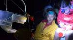 Pescatori di Fiumicino e Comune pronti a pulire il Tirreno