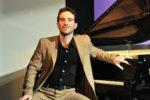 Peperoncino Jazz Festival al via la XVI edizione. L'anteprima a Reggio