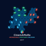 CinemAMoRe, continua il viaggio attraverso la provincia