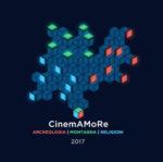 CinemAMoRe: al via l'edizione 2017