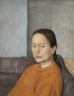 Epos. Chao Ge. La lirica della luce racconta il ricco percorso realizzato dal Maestro cinese Chao Ge, la mostra al Complesso del Vittoriano